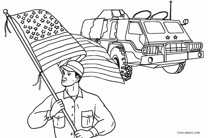 free printable army coloring pages green army guy coloring pages coloring pages for kids pages free printable army coloring