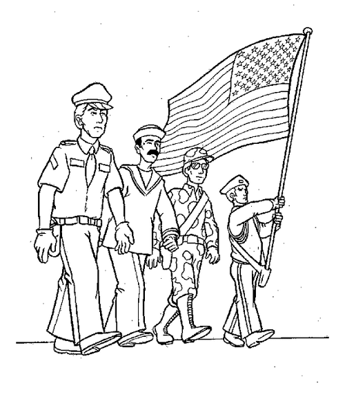 free printable army coloring pages military coloring pages to download and print for free army printable coloring free pages
