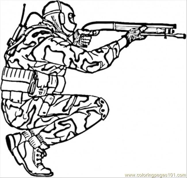 free printable army coloring pages military coloring pages to download and print for free coloring army pages free printable