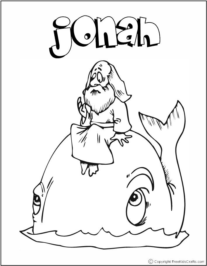 free printable bible coloring pages for children 7 character coloring pages pdf jpg ai illustrator free children bible coloring for printable pages