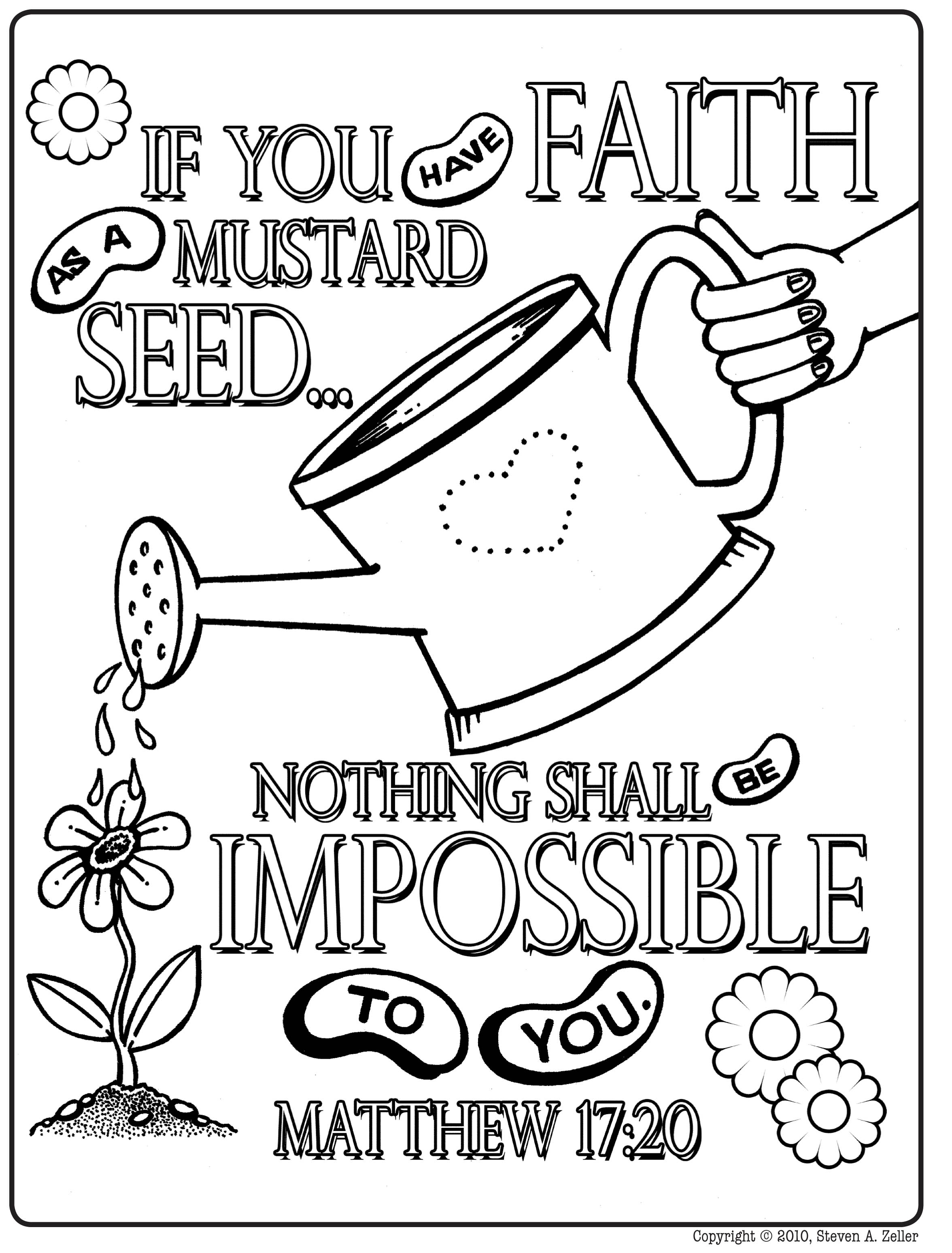 free printable bible coloring pages for children bible coloring pages kidsuki children free for printable pages coloring bible