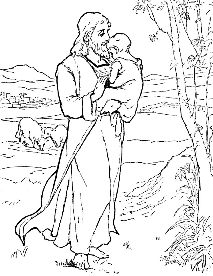 free printable bible coloring pages for children free printable bible coloring pages for kids story of free printable coloring pages children bible for