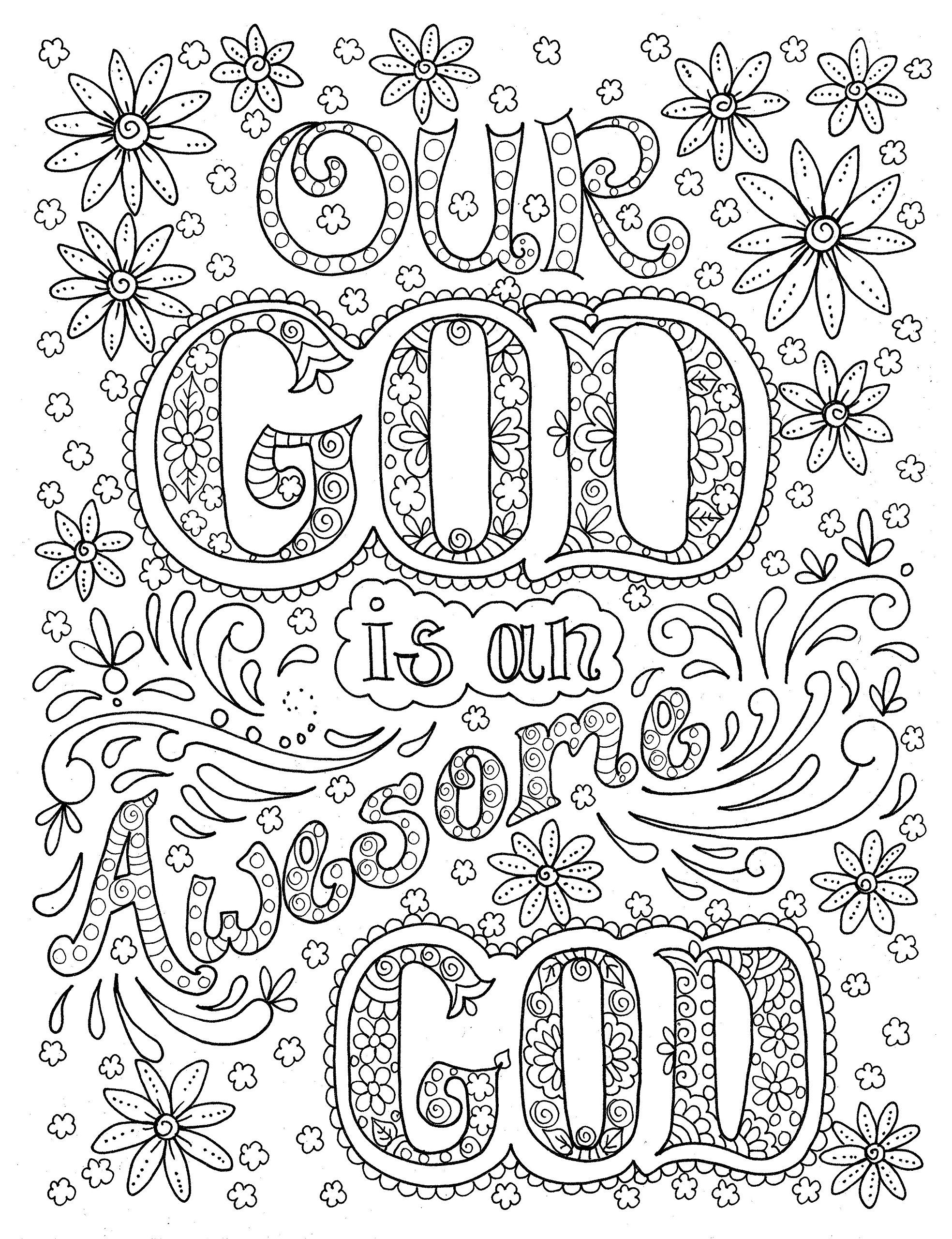free printable bible coloring pages for children free printable christian bible colouring pages for kids for bible free children printable pages coloring