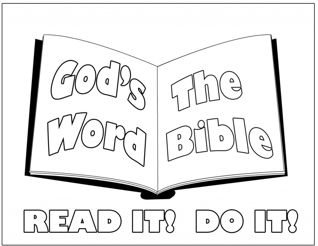 free printable bible coloring pages for children jonah coloring page free download sunday school coloring children pages for printable free coloring bible