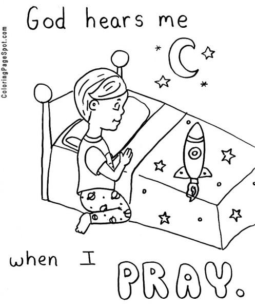 free printable bible coloring pages for children the bible coloring sheet google search bible coloring bible for printable coloring free pages children