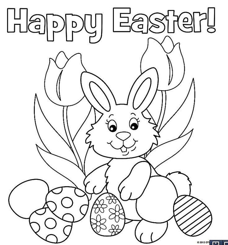 free printable bunny coloring pages easter bunny coloring pages 360coloringpages bunny pages printable free coloring
