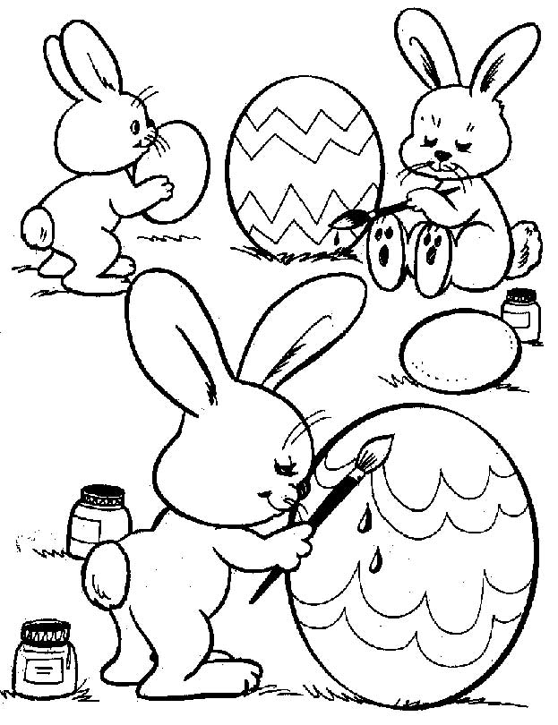 free printable bunny coloring pages free coloring pages for kids top profile pictures free coloring bunny printable pages