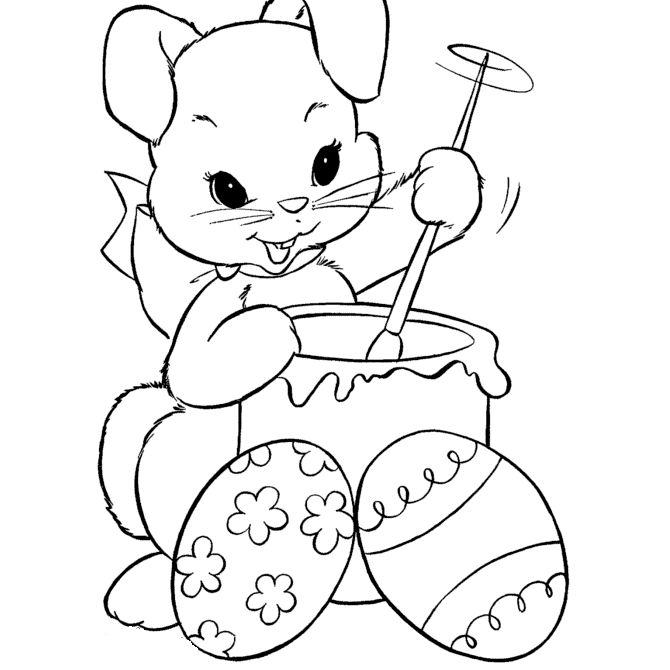 free printable bunny coloring pages free printable rabbit coloring pages for kids pages free coloring printable bunny