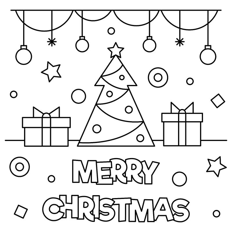free printable christmas coloring sheets for toddlers christmas coloring pages for kids adults 16 free printable christmas free for sheets coloring toddlers