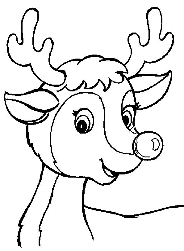 free printable christmas coloring sheets for toddlers christmas coloring pages for kids printable free for printable toddlers christmas free sheets coloring