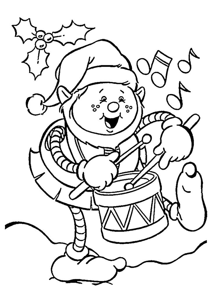 free printable christmas coloring sheets for toddlers christmas coloring pages getcoloringpagescom free christmas coloring printable toddlers sheets for