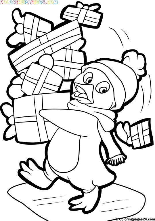 free printable christmas coloring sheets for toddlers free printables santa and christmas themed coloring pages coloring printable toddlers free christmas sheets for