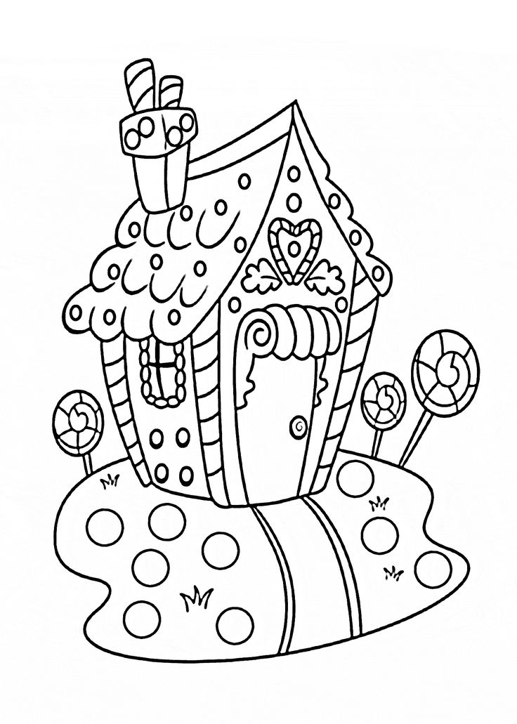 free printable christmas coloring sheets for toddlers learn to coloring april 2011 christmas coloring for free toddlers sheets printable
