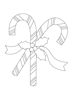 free printable christmas coloring sheets for toddlers printable christmas coloring pages mr printables free christmas toddlers coloring printable sheets for