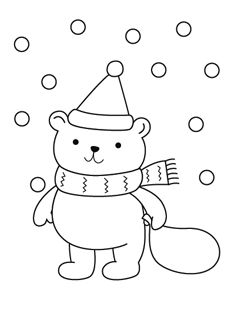 free printable christmas coloring sheets for toddlers printable christmas coloring pages mr printables sheets toddlers christmas printable for coloring free
