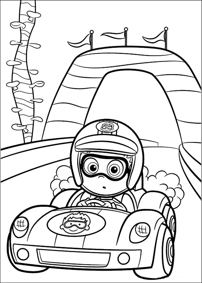 free printable color pages zebra coloring pages free printable kids coloring pages color printable free pages