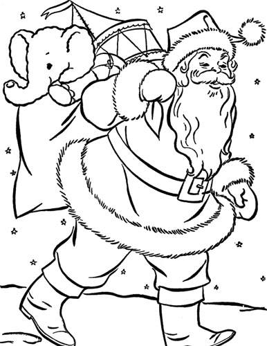 free printable coloring pages christmas christmas lights christmas coloring pages coloring coloring christmas free printable pages