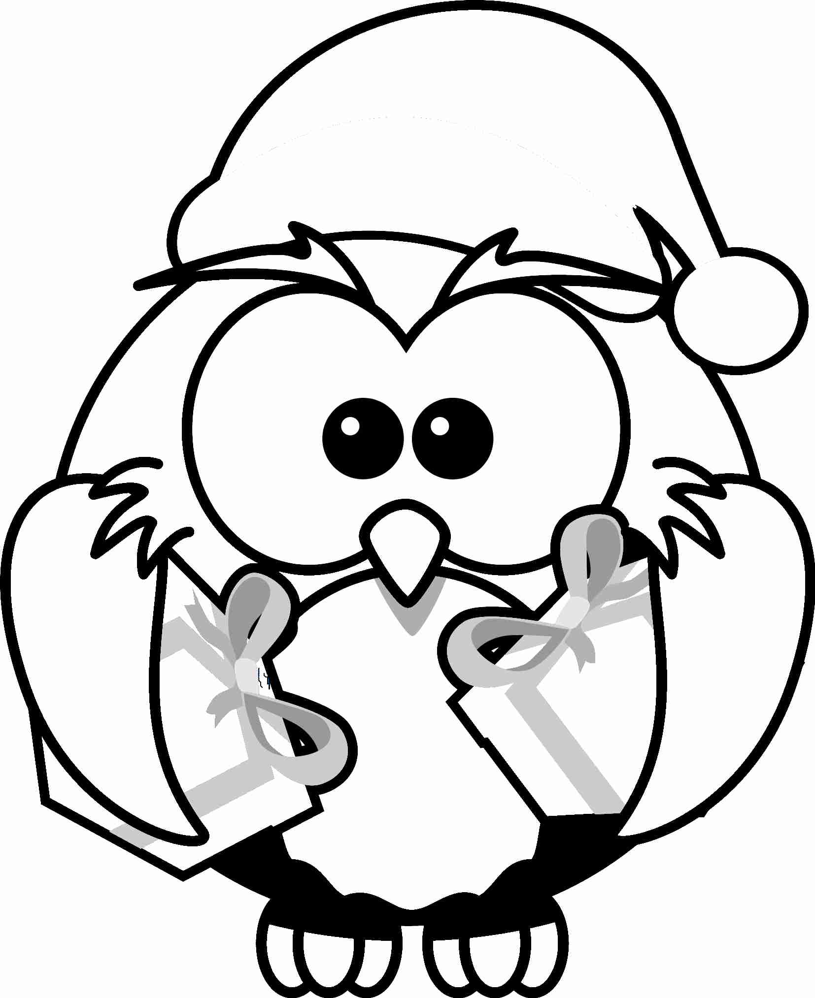 free printable coloring pages christmas free christmas coloring pages to print printable pages coloring free christmas