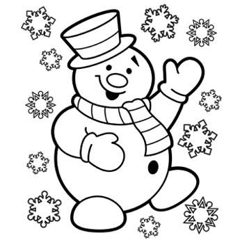 free printable coloring pages christmas ongarainenglish christmas coloring sheets free printable pages christmas coloring