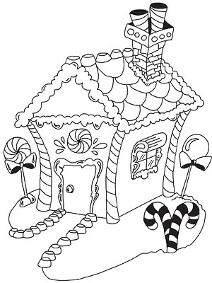 free printable coloring pages christmas ongarainenglish christmas coloring sheets pages christmas coloring printable free