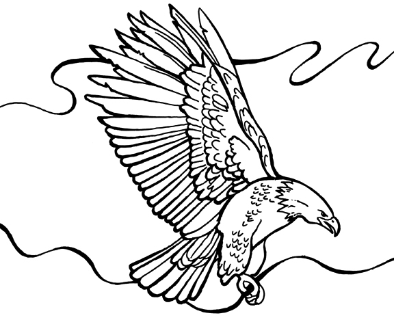 free printable coloring pages eagle bald eagle coloring page free printable coloring pages eagle coloring free pages printable