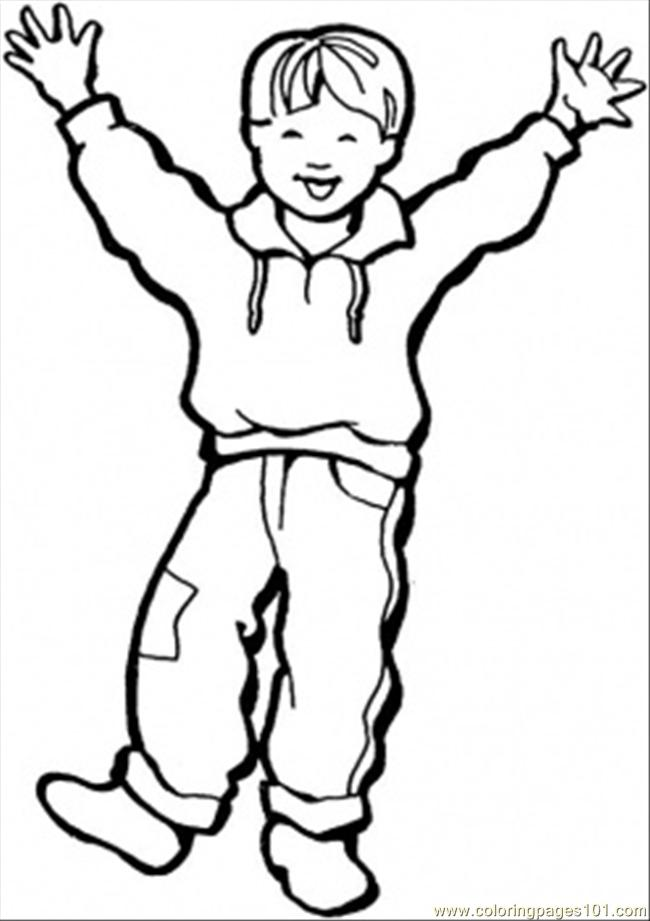 free printable coloring pages for 8 year olds coloring pages for 8 year old boys free download on printable for year pages free coloring 8 olds