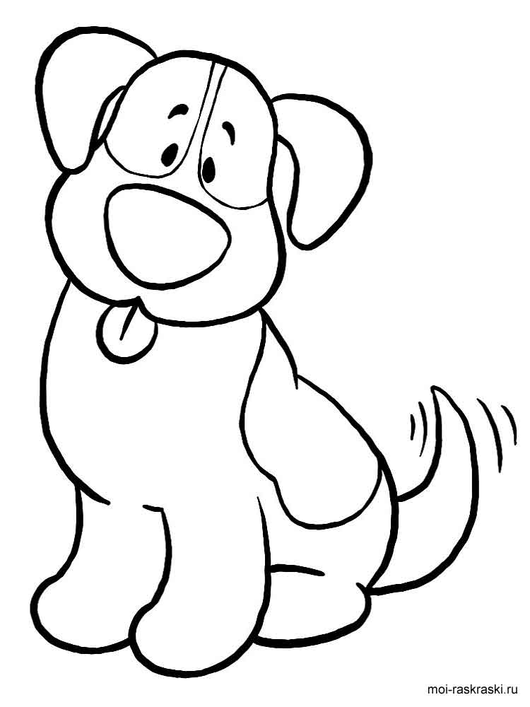 free printable coloring pages for 8 year olds coloring pages for 8 year old boys free download on printable olds year pages coloring for free 8