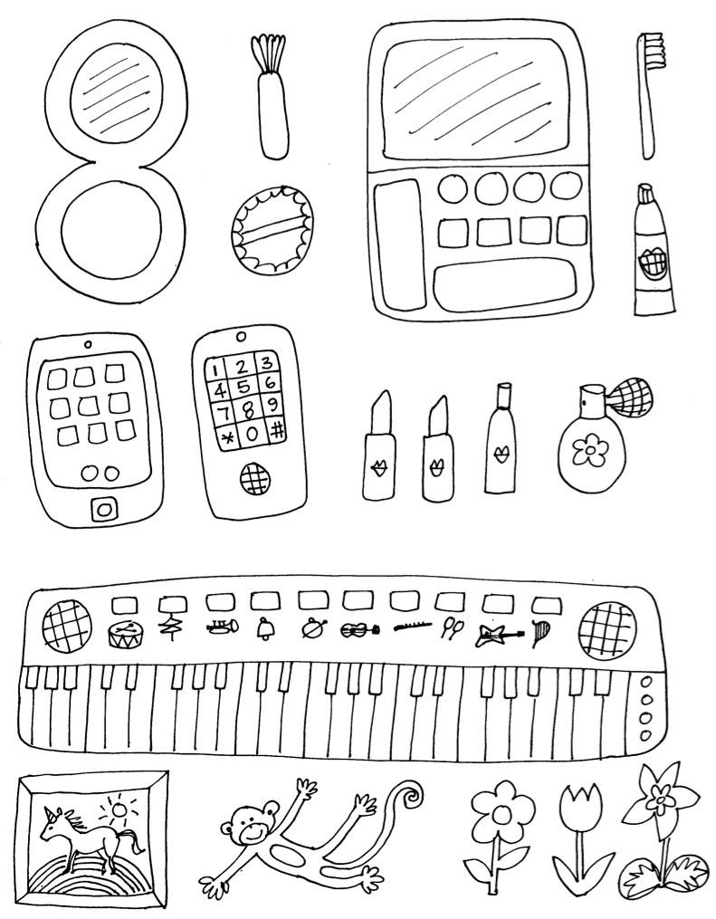free printable coloring pages for 8 year olds coloring pages for 8910 year old girls to download and coloring olds for free year printable 8 pages