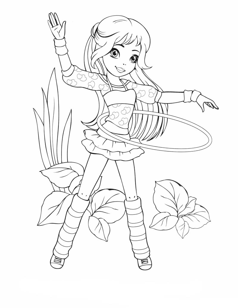 free printable coloring pages for 8 year olds coloring pages for 8910 year old girls to download and printable pages free coloring olds for 8 year
