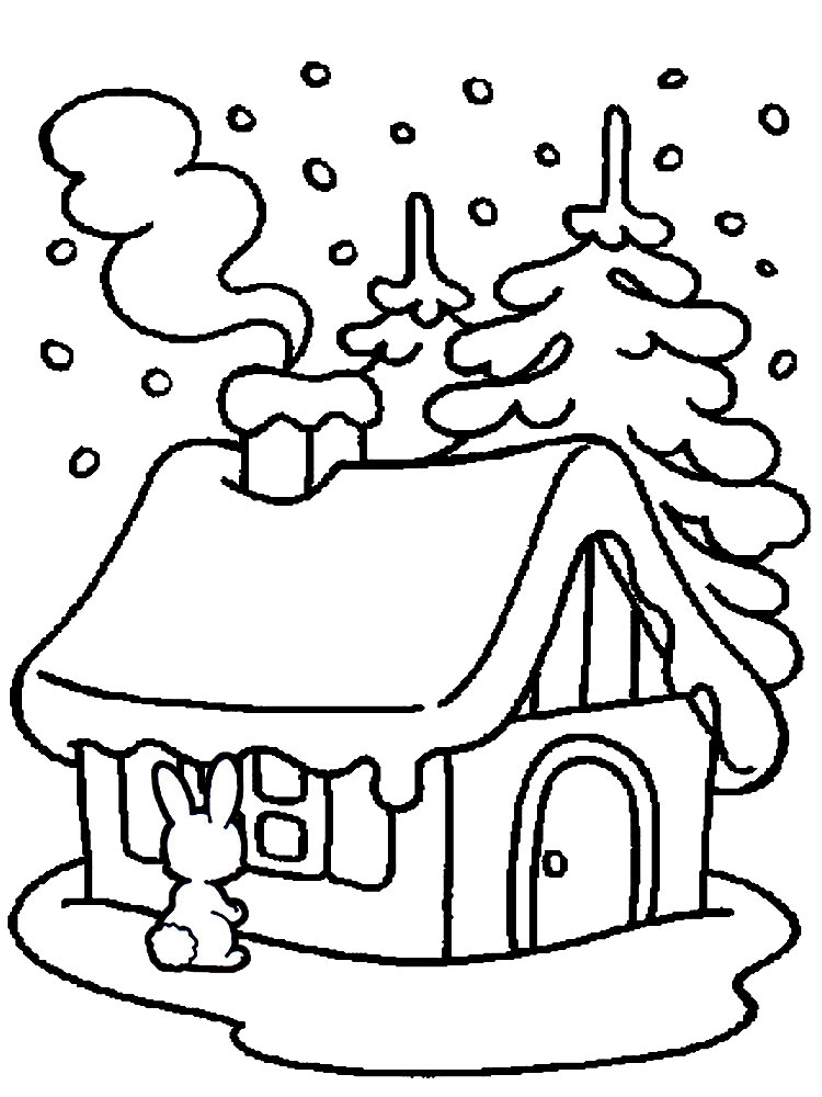 free printable coloring pages for 8 year olds coloring pages for children 7 8 years to download and pages coloring free printable year 8 olds for