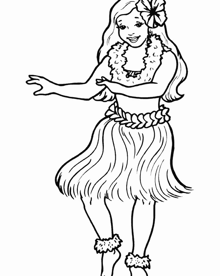 free printable coloring pages for 8 year olds drawing for 8 year olds at getdrawingscom free for 8 year pages free for coloring olds printable