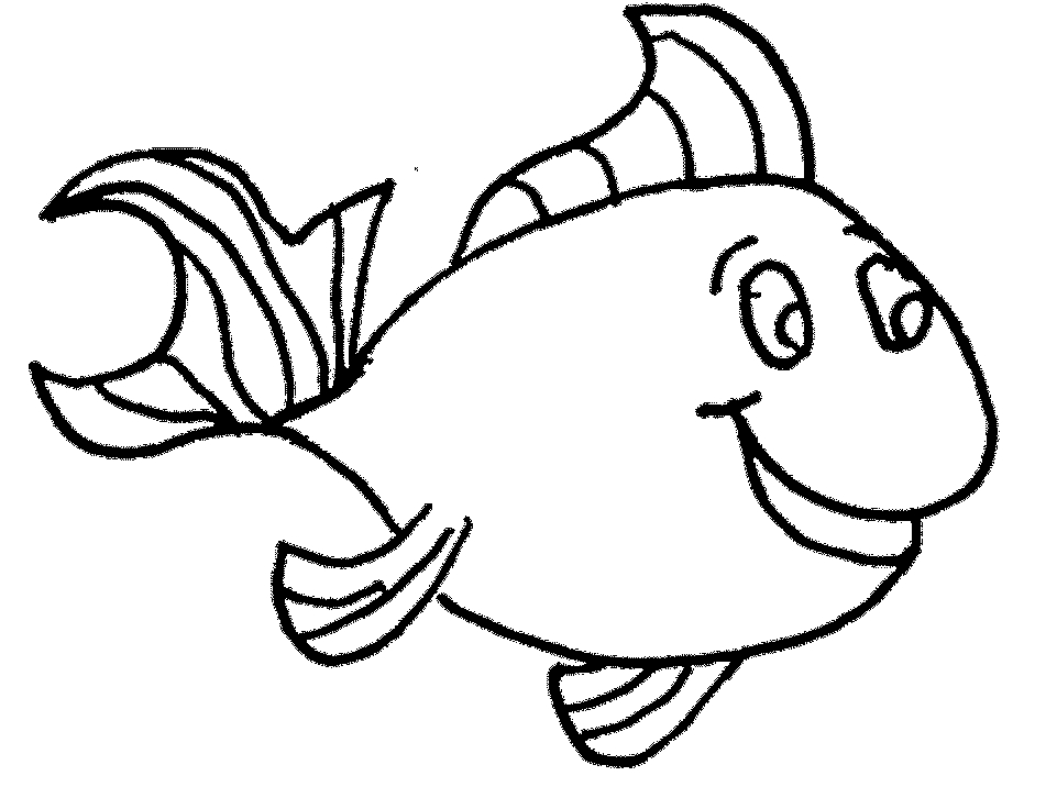 free printable coloring pages for 8 year olds free coloring pages of 8 year old girls 1993 free olds coloring for year printable 8 pages