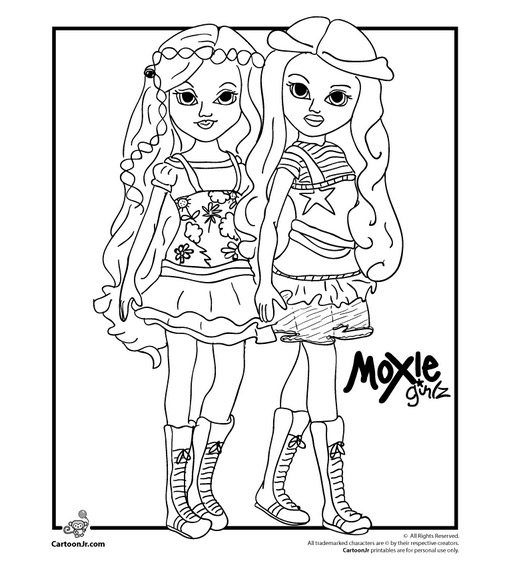 free printable coloring pages for 8 year olds i am 5 years old coloring pages coloring for printable year free olds pages 8