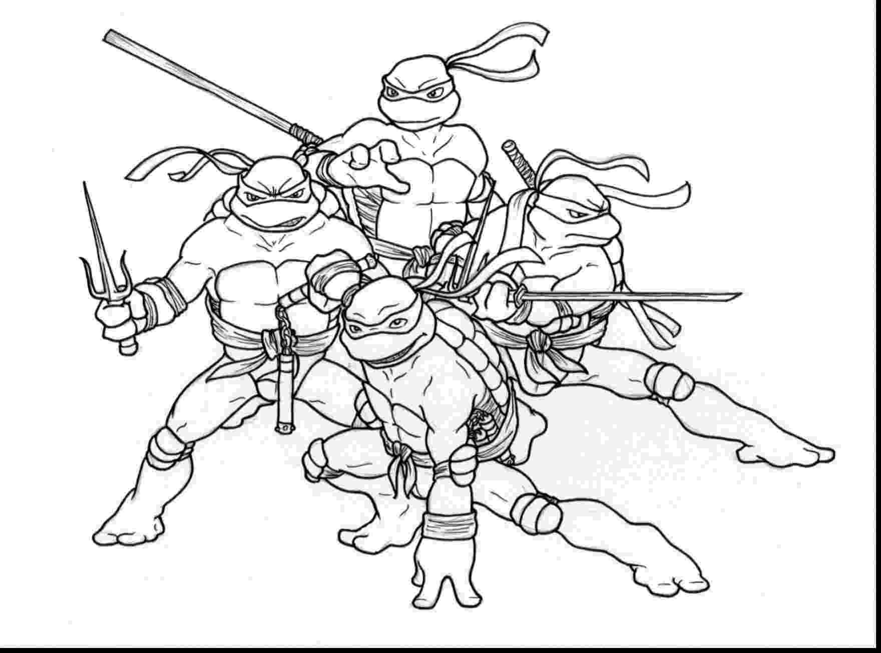 free printable coloring pages ninja turtles ninja turtle drawing pictures at getdrawings free download pages ninja coloring printable free turtles