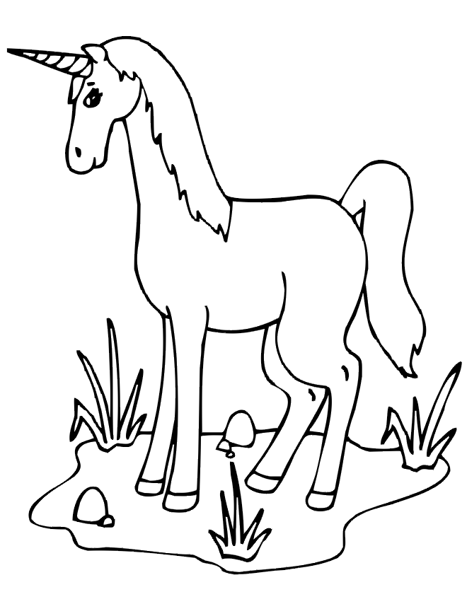free printable coloring pages of unicorns free baby bingo template printable blank auto electrical printable free of unicorns coloring pages