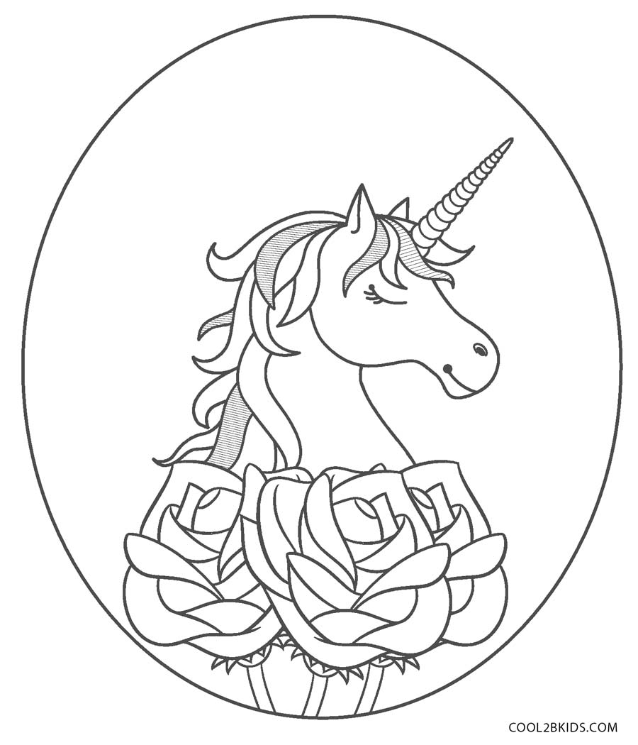 free printable coloring pages of unicorns top 50 free printable unicorn coloring pages online unicorns coloring of pages free printable