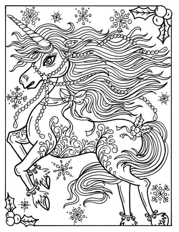 free printable coloring pages of unicorns transmissionpress free printable unicorn coloring pages kids unicorns printable coloring pages of free
