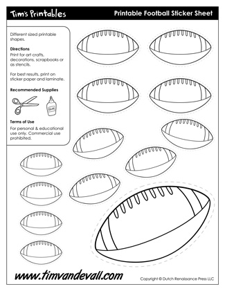 free printable football pictures football helmet free printable coloring pages football pictures free printable