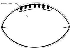 free printable football pictures free printable football coloring pages for kids cool2bkids football printable free pictures