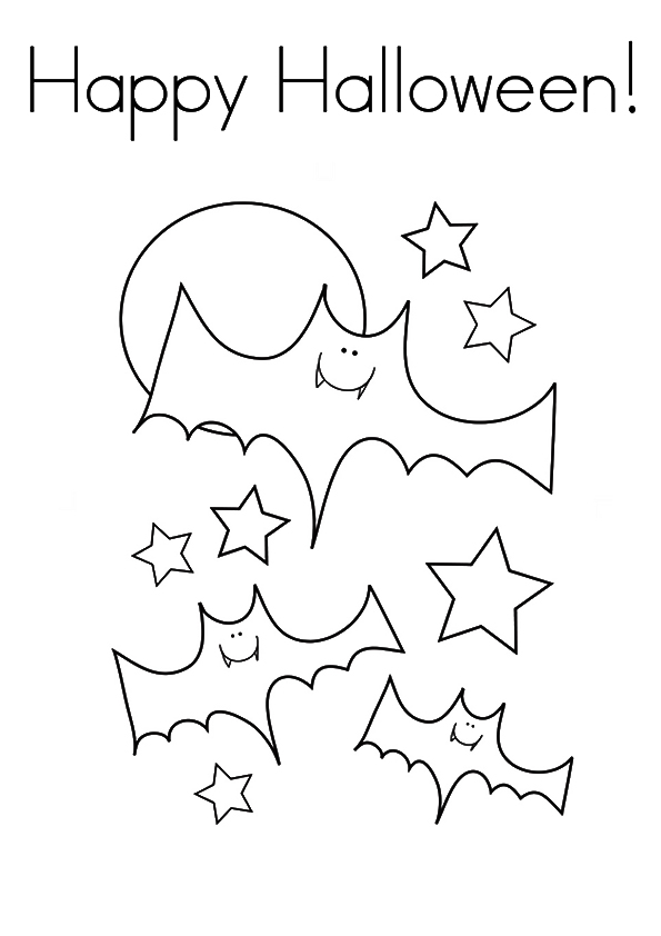 free printable halloween coloring pages bats 30 free bat coloring pages printable printable bats halloween free pages coloring