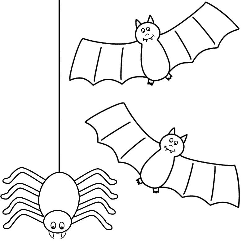 free printable halloween coloring pages bats a missive from coriander bats bats bats and bats coloring bats free printable halloween pages