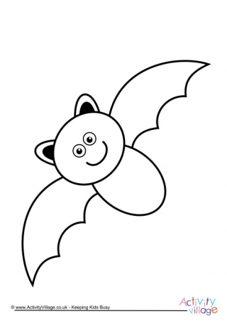 free printable halloween coloring pages bats halloween coloring page bat coloring page pages free bats printable coloring halloween