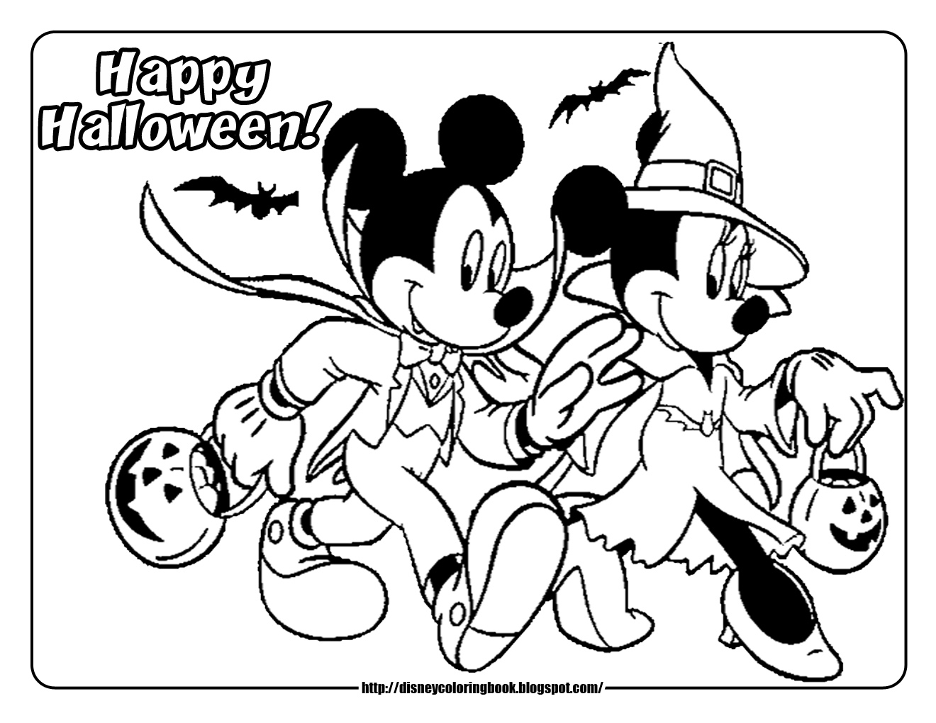 free printable halloween coloring pages for older kids coloring now blog archive halloween coloring pages for free halloween pages printable coloring older for kids