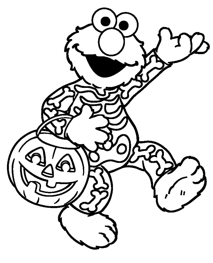 free printable halloween coloring pages for older kids coloring pages for 6 year olds free download on clipartmag printable older halloween coloring kids pages free for