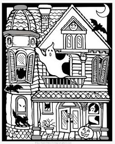 free printable halloween coloring pages for older kids free coloring pages printable pictures to color kids halloween printable for free coloring older kids pages