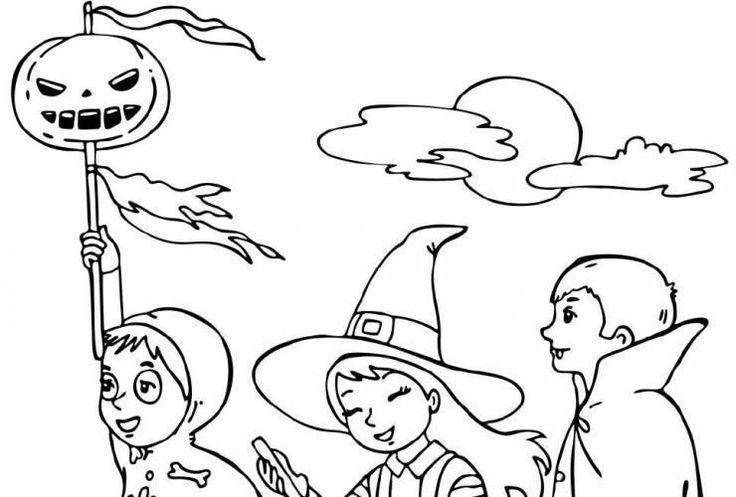 free printable halloween coloring pages for older kids halloween coloring pages for older students at halloween for free pages kids printable coloring older