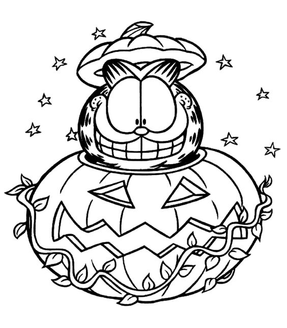 free printable halloween coloring pages for older kids vampire coloring pages human blood sucking kids older pages kids coloring free printable for halloween