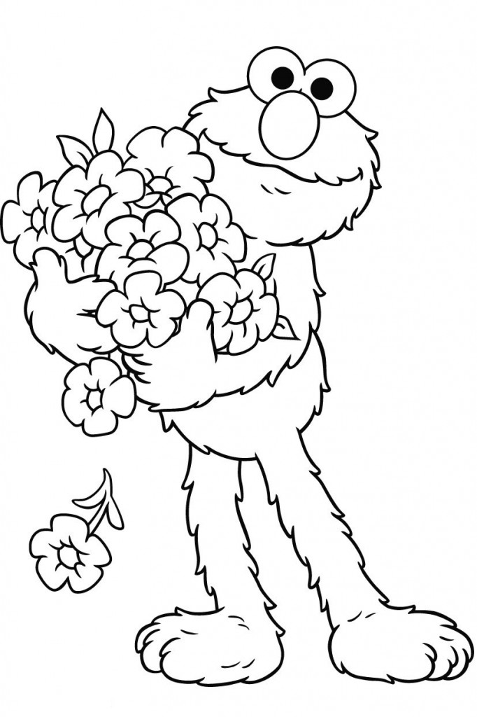 free printable kids pictures dory coloring pages best coloring pages for kids printable pictures kids free