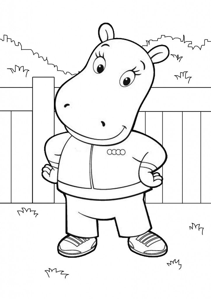 free printable kids pictures free printable bison coloring pages for kids free kids printable pictures