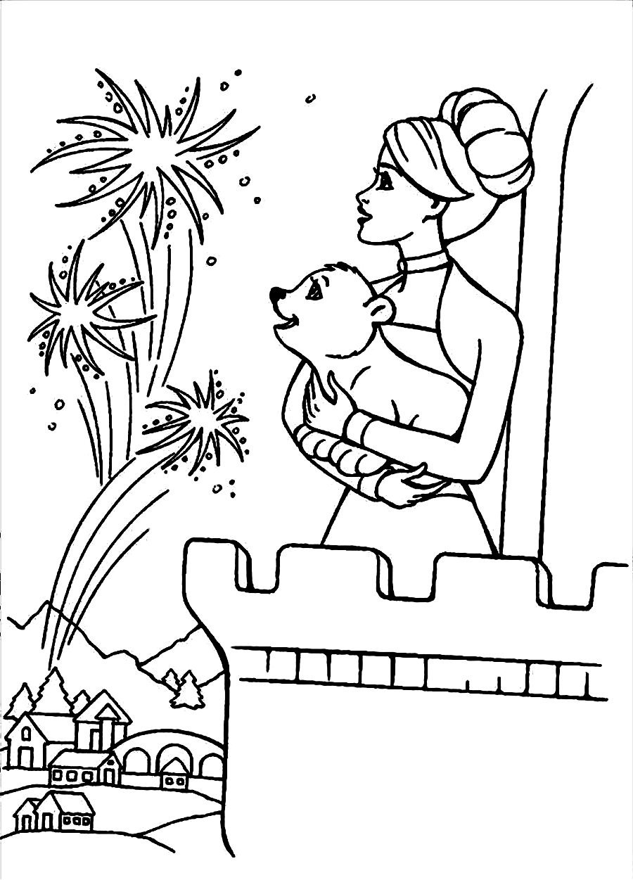 free printable kids pictures free printable donkey coloring pages for kids cricut printable kids free pictures